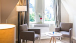 hotel closerie deauville