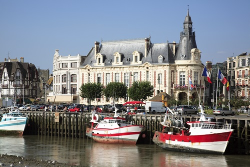 deauville-centre-ville